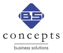 BS-Concepts GmbH