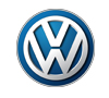 Volkswagen – Premiumpartner